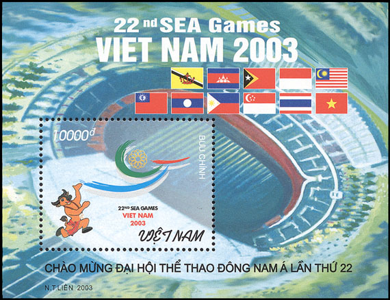 the-thao-sea-games-22