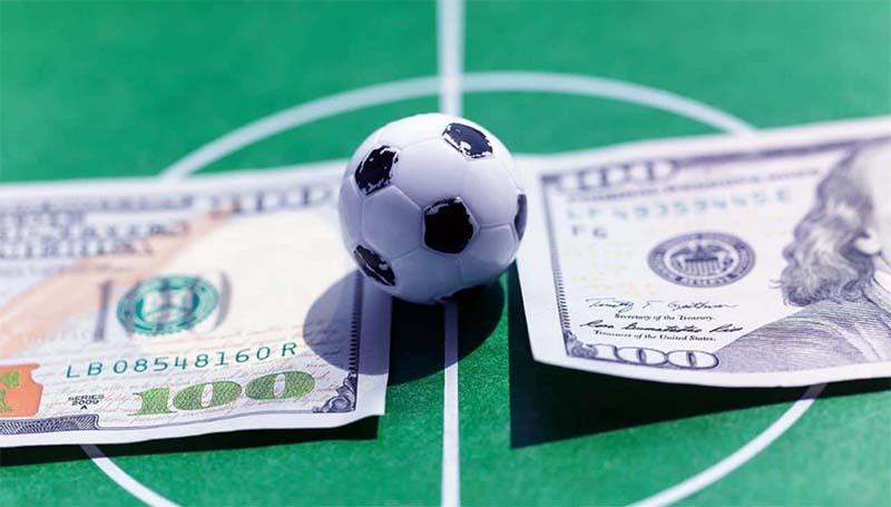 Luật cá độ bóng đá online là gì?